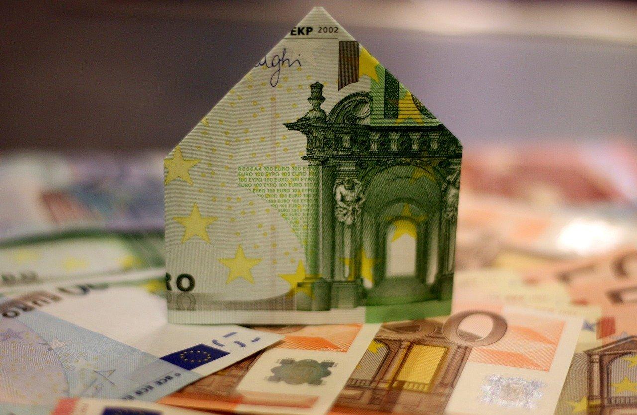 Comment préparer un dossier pour un prêt bancaire?