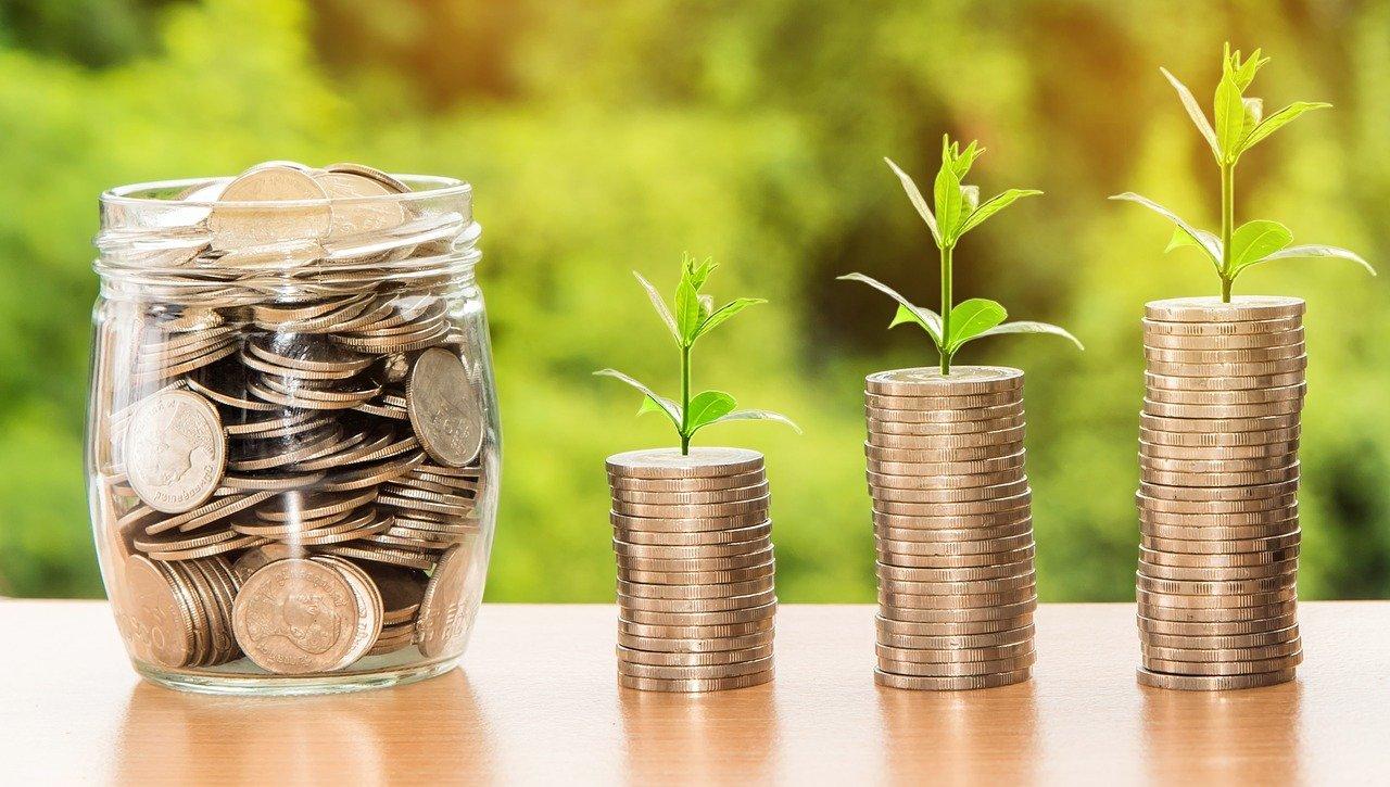Quelles sont les différentes étapes pour obtenir un prêt auprès d'une institution financière ?