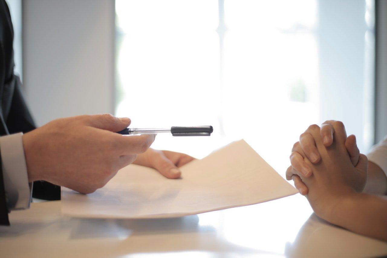 Comment se fait un rachat de crédit dans le cadre d'un emprunt immobilier ?